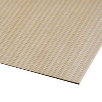 Picture of Basswood Bead and Board