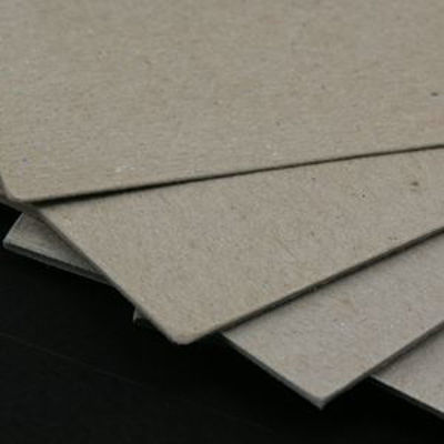 Picture of Chipboard