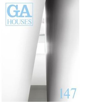Picture of GA Houses