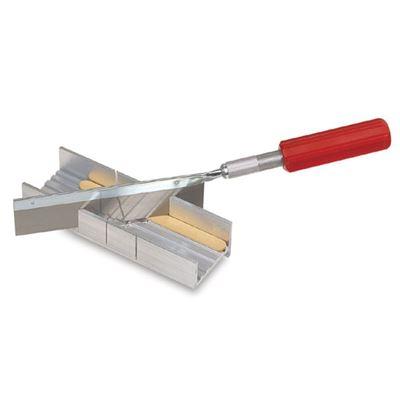 XA235  X-Acto Saw Blades, Medium