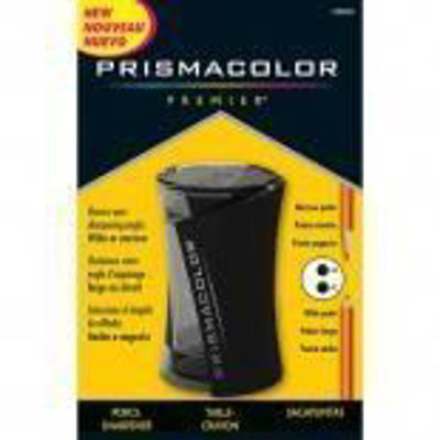 SA1786520 Prismacolor Pencil Sharpener