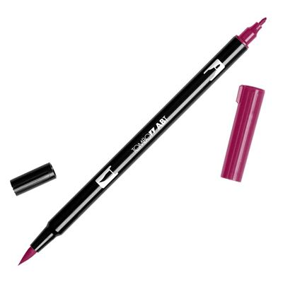 Picture of Tombow Abt Dual Brush