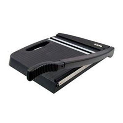 HD 12in. Paper Trimmer — XA26232