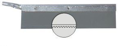 "Pull Out Saw — 1 1/4"" Deep, 5"" Long, 30 Teeth/Inch 30460"