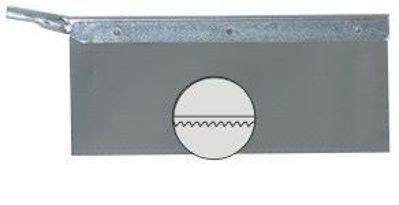 "Pull Out Saw — 2"" Deep, 5"" Long, 16 Teeth/Inch 30480"