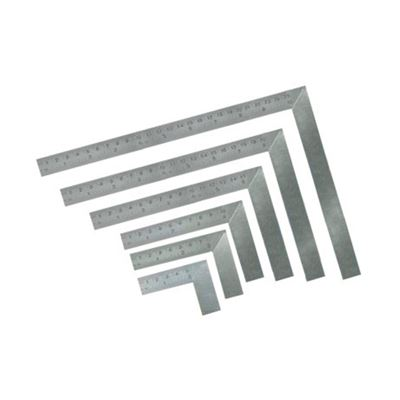 Picture of Excel Precision Square Tools