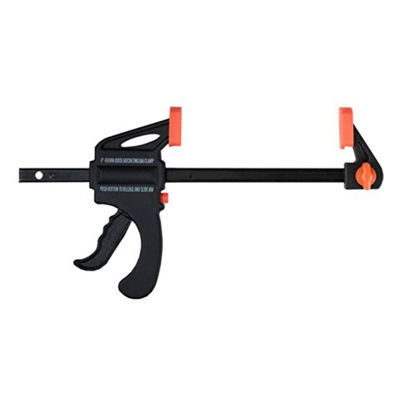 "4"" Speed Clamp - 70060"