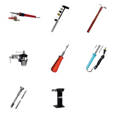 Picture of Excel Precision Specialty Tools