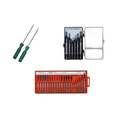 Picture of Excel Screwdriver Sets