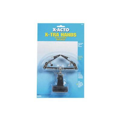 X-tra Hands XA75140