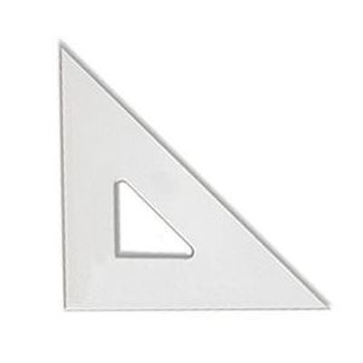 Picture of Pacific Arc Non-Inking Triangles