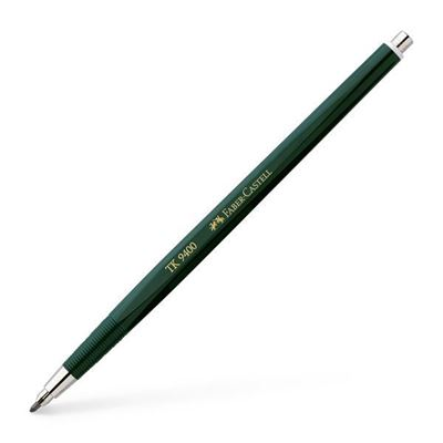 Picture of Faber Castell Lead Holders