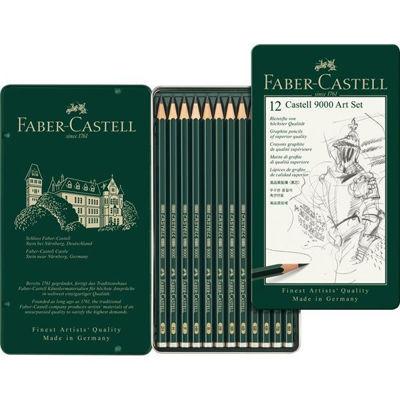 fc119065-faber-castell-castell-9000-graphite-pencil-art-set