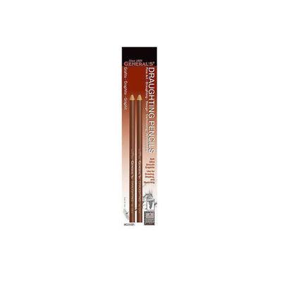 gpg314bp-generals-draughting-pencils-2pk