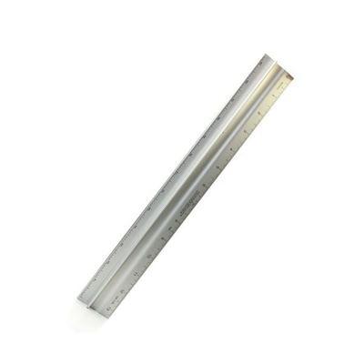 dedr-135-duroedge-safety-ruler-135