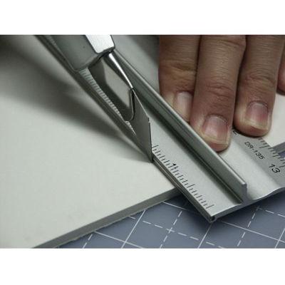 dedr-135-duroedge-safety-ruler-135-2