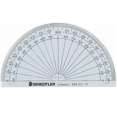 ms-staedtler-4-protractor-180-tinted