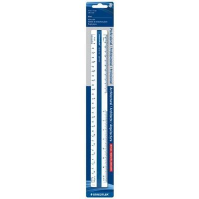 ms-staedtler-professional-quality-architects-flat-scale
