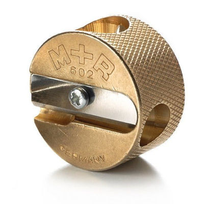 mg6021252-mobius-ruppert-brass-round-double-hole-sharpener