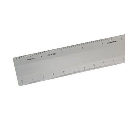 ac-alumicolor-12-engineer-4 bevel-scale-silver