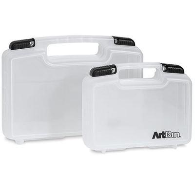 artbin-quick-view-case-cover