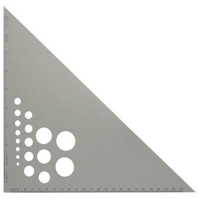 ac5282-1-alumicolor-10-triangle-4590-silver
