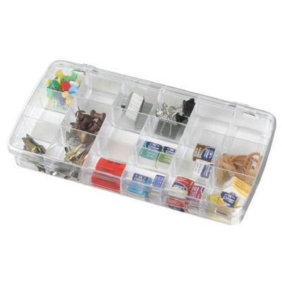 ab918ab-artbin-prism-box-18-compartment