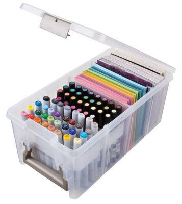 ab6934ab-marker-storage-satchel-translucent2