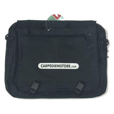 pro-7300-carpe-diem-bag