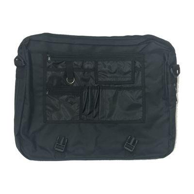 pro-7300-carpe-diem-bag2