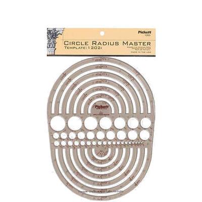 pk-pickett-circle-radius-master