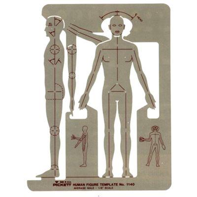 pk-pickett-male-human-figure-template