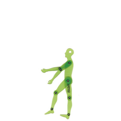 vn-alvin-human-figure-free-form-template-6.75