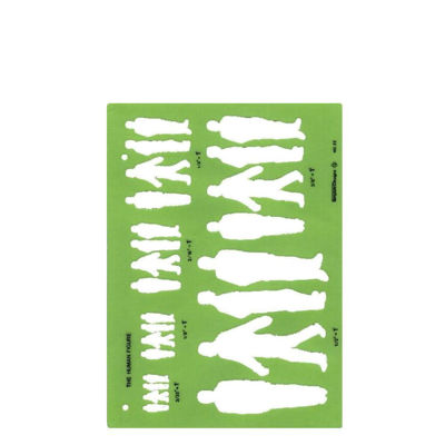vn-alvin-human-figure-template-male