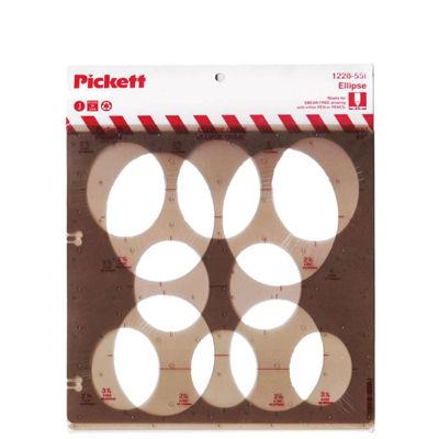 pk-pickett-1228-55-degree-ellipse-template