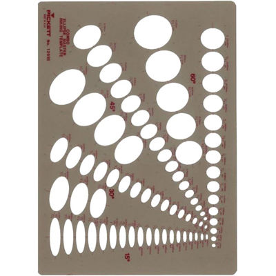 pk-pickett-template-ellipse-combo-master