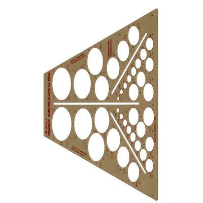 pk-pickett-template-isometric-ellipses-combo
