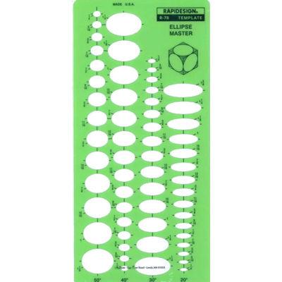 pk-rapidesign-template-ellipse-master-20-30-40-50