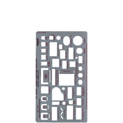 pk-pickett-house-furniture-indicator-inking-template-111pi