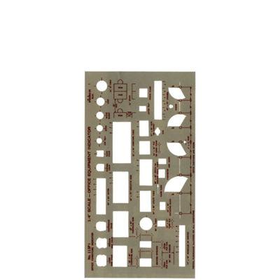 pk-pickett-office-equipment-indicator-template-113pi