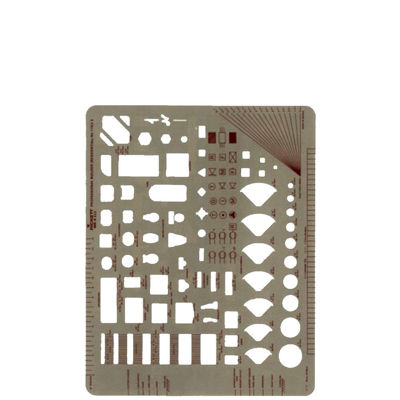 pk-pickett-house-plan-fixture-lavatory-and-kitchen-inking-template-1153i
