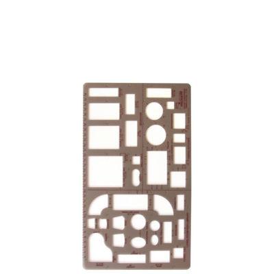 pk-pickett-home-furnishings-interior-design-inking-template-1155i