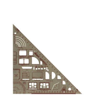pk-pickett-kitchen-remodeling-inking-template-172i