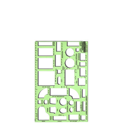 pk-rapidesign-house-furnishings-inking-template-r-714