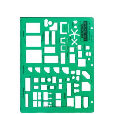 pk-rapidesign-interior-design-kitchen-bathroom-bedroom-inking-template-r-716
