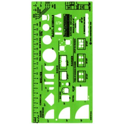 pk-rapidesign-kitchen-detailer-inking-template-r-719