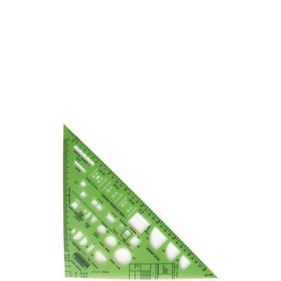 pk-rapidesign-kitchen-detailer-inking-template-r-720