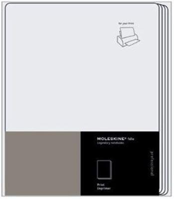 Moleskine Folio Professional Paper