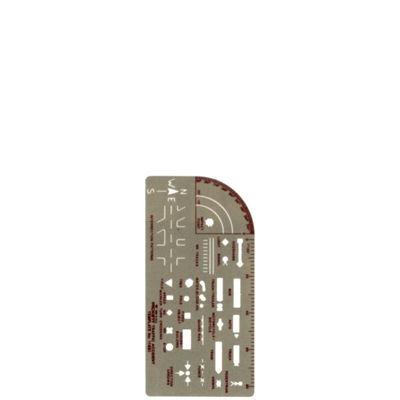pk-pickett-traffic-accident-inking-template-1186i