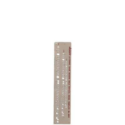 pk-pickett-modern-bold-inking-template-26vi